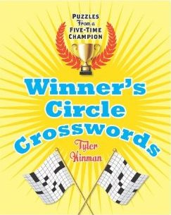Winner's Circle Crosswords